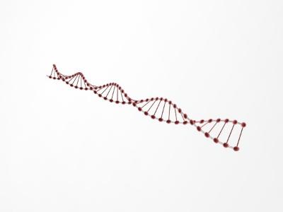 血液肿瘤融合基因检测产品