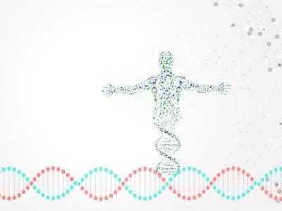 泛实体瘤601基因突变检测产品