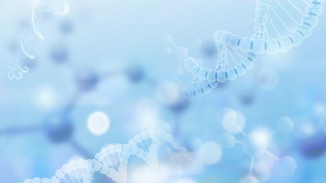 【会议预告】迈杰转化医学邀您参加第三届全球生物医药前沿技术展