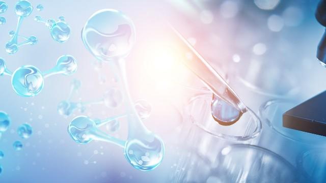 多重免疫组化技术助力肿瘤精准治疗 -提供可视化肿瘤微环境信息