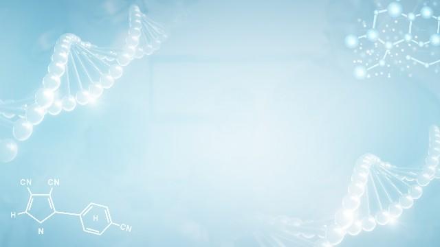 众多创新药企布局免疫检查点LAG-3,下一个PD-L1?